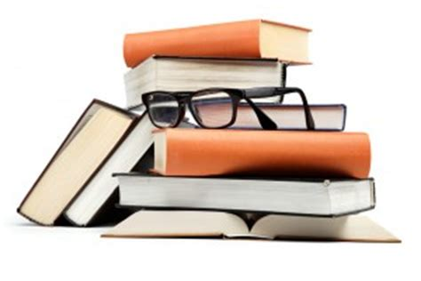 Significance of literature review in research